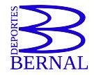 Deportes Bernal